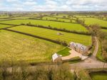 Thumbnail for sale in Hayes Knoll, Purton Stoke, Swindon