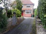 Thumbnail to rent in Knightcott Rd, Banwell, North Somerset