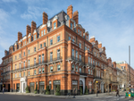 Thumbnail to rent in 15 Sloane Square, Chelsea, London