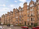 Thumbnail for sale in Bruntsfield Avenue, Edinburgh