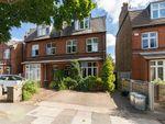 Thumbnail for sale in Cedars Road, Hampton Wick, Kingston Upon Thames