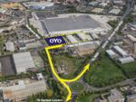 Thumbnail for sale in Unit Oyo Belvedere, Crabtree Manorway North, Belvedere, Kent