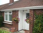 Thumbnail to rent in Audley Road, South Gosforth, Tyne And Wear