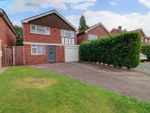 Thumbnail for sale in Arden Drive, Wylde Green, Sutton Coldfield