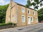 Thumbnail to rent in Ireleth Road, Askam-In-Furness, Cumbria