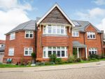 Thumbnail for sale in Manor Road, Barton Seagrave