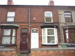 Thumbnail for sale in Beacon Street, Walsall