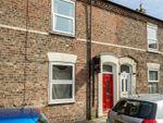 Thumbnail to rent in Lansdowne Terrace, York