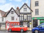 Thumbnail for sale in The Square, Abingdon