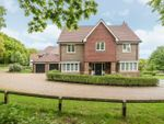 Thumbnail for sale in Horsted Grove, East Grinstead