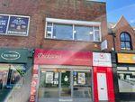 Thumbnail to rent in Ground Floor 3 Maritme Terrace, Sunderland