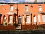 Thumbnail to rent in Fairbairn Street, Horwich, Bolton