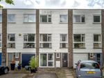 Thumbnail to rent in Eversfield Road, Kew