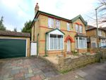 Thumbnail for sale in Cherry Orchard, Staines Upon Thames