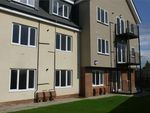 Thumbnail to rent in St Josephs, Defoe Parade, Grays, Essex