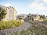 Thumbnail to rent in Whitehead, The Laureates, Low Road, Cockermouth