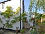 Thumbnail for sale in Grape Lane, Croston, Leyland