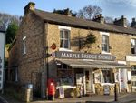 Thumbnail for sale in 14-16 Town Street, Marple Bridge, Stockport, Greater Manchester
