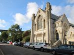Thumbnail to rent in St. Georges Road, Truro