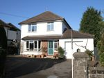 Property history Edward Road South, Clevedon BS21