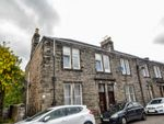 Thumbnail to rent in Couston Street, Dunfermline
