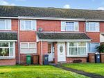 Thumbnail for sale in Withybrook Road, Solihull