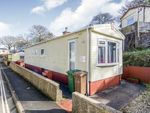 Thumbnail to rent in Glenfield Close, Glenholt Park, Plymouth