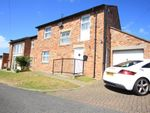 Thumbnail to rent in Poppy Lane, Ormskirk, Liverpool