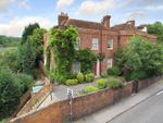 Thumbnail to rent in Thames Street, Sonning, Reading