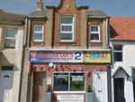 Thumbnail for sale in The Barbers 2 & Kidz 1, 86 Front Street, Newbiggin-By-The-Sea