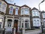 Thumbnail for sale in Ashburnham Road, Kensal Rise