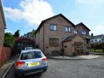 Thumbnail for sale in Mostyn Mews, Brynna, Pontyclun