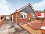 Thumbnail to rent in Sycamore Road, Middlesbrough