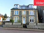 Thumbnail for sale in Top Flat, Glencoe House Campbeltown Road, Tarbert