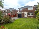 Thumbnail for sale in Appletree Drive, Hambleton, Selby