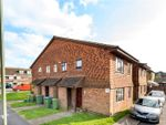 Thumbnail for sale in Nullisecundus, Russell Road, Walton-On-Thames, Surrey