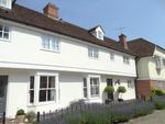 Thumbnail to rent in The Estate Yard, The Street, Terling, Chelmsford