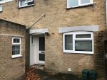 Thumbnail to rent in Tilehouse Close, Headington, Oxford