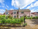 Thumbnail to rent in Silver Street, Burwell, Cambridge