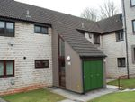 Thumbnail to rent in Church Court, Midsomer Norton