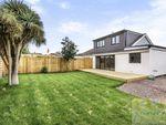 Thumbnail to rent in Kingston Close, Shoreham-By-Sea