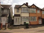 Thumbnail for sale in Titford Road, Oldbury