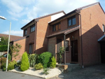 Thumbnail to rent in Merryman Drive, Crowthorne