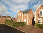 Thumbnail for sale in Monmouth Close, Ringwood