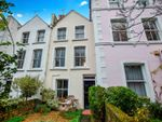 Thumbnail for sale in Highgate West Hill, London