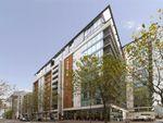 Thumbnail to rent in Western Gateway, London