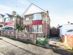 Thumbnail for sale in Windermere Crescent, Luton