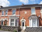 Thumbnail for sale in Hythe Road, Swindon