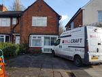 Thumbnail to rent in Springcroft Road, Tyseley, Birmingham