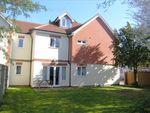 Thumbnail to rent in Ladygrove Court, Abingdon